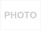 Фото  1 Евроремонт квартир. Цена на ремонта за кв. м площади пола приведена с учётом стоимости работ и черновых материалов от: 66359